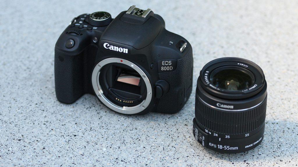cheap canon cameras