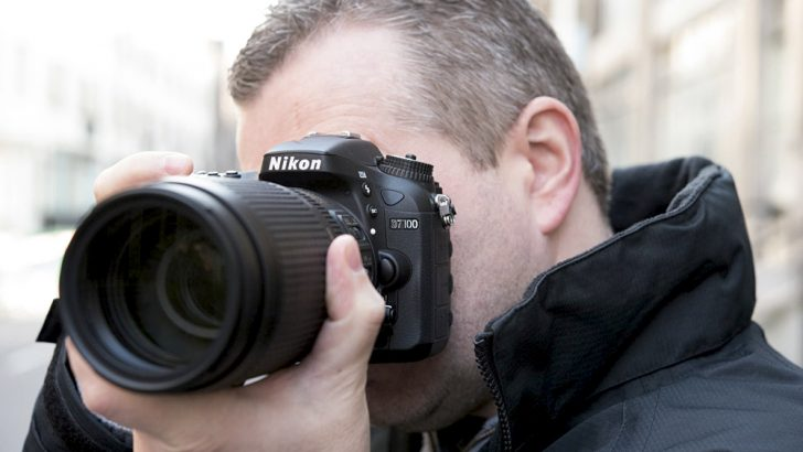 best camera for photography
